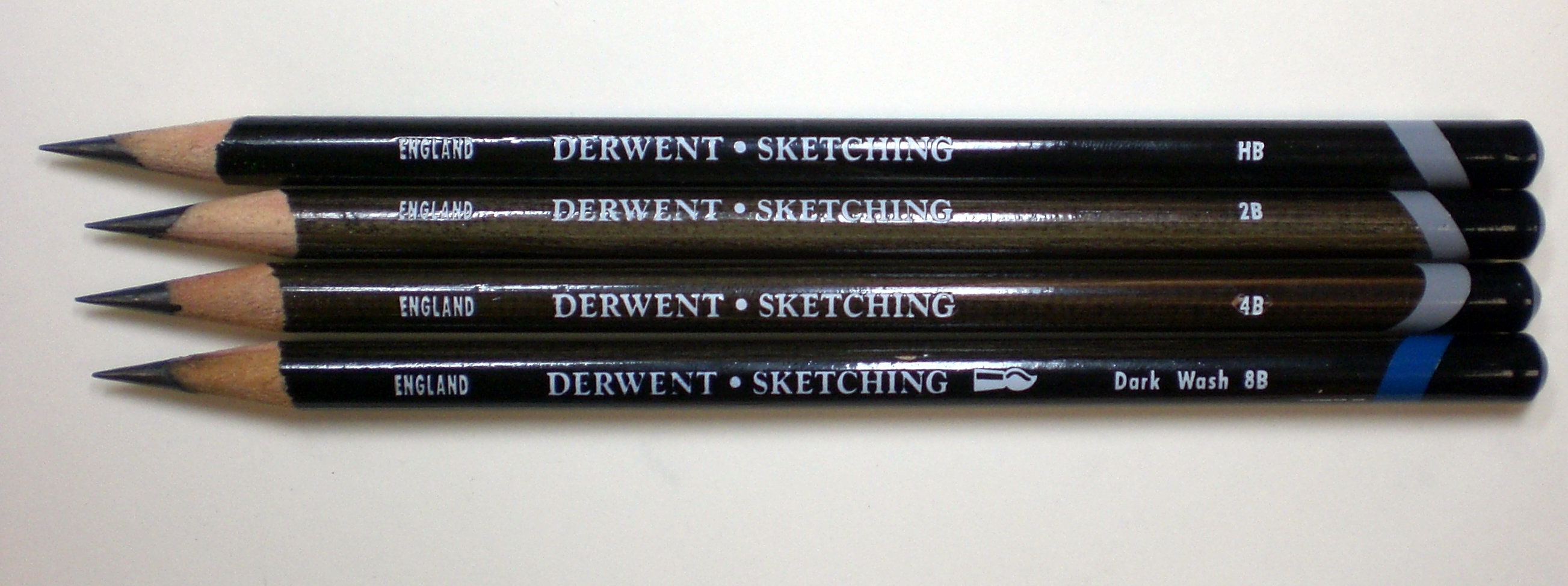 Best Pens For Design Sketching